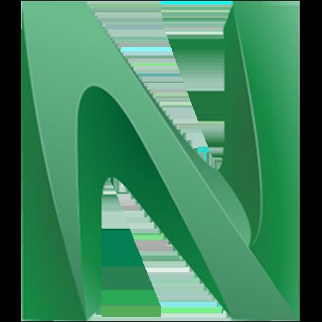 دانلود autodesk navisworks