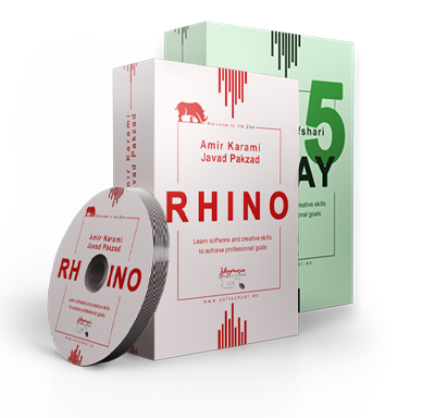rhino-vray