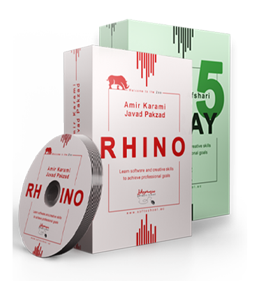rhino+vray-softschool